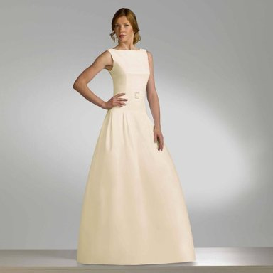 target-wedding-dress.jpg