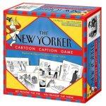 newyorker-game.jpg