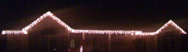 house-lights-banner760