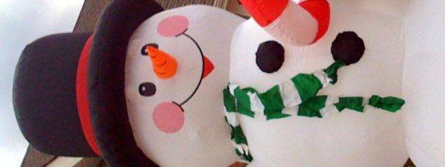 snowman-banner760