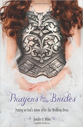prayers for brides